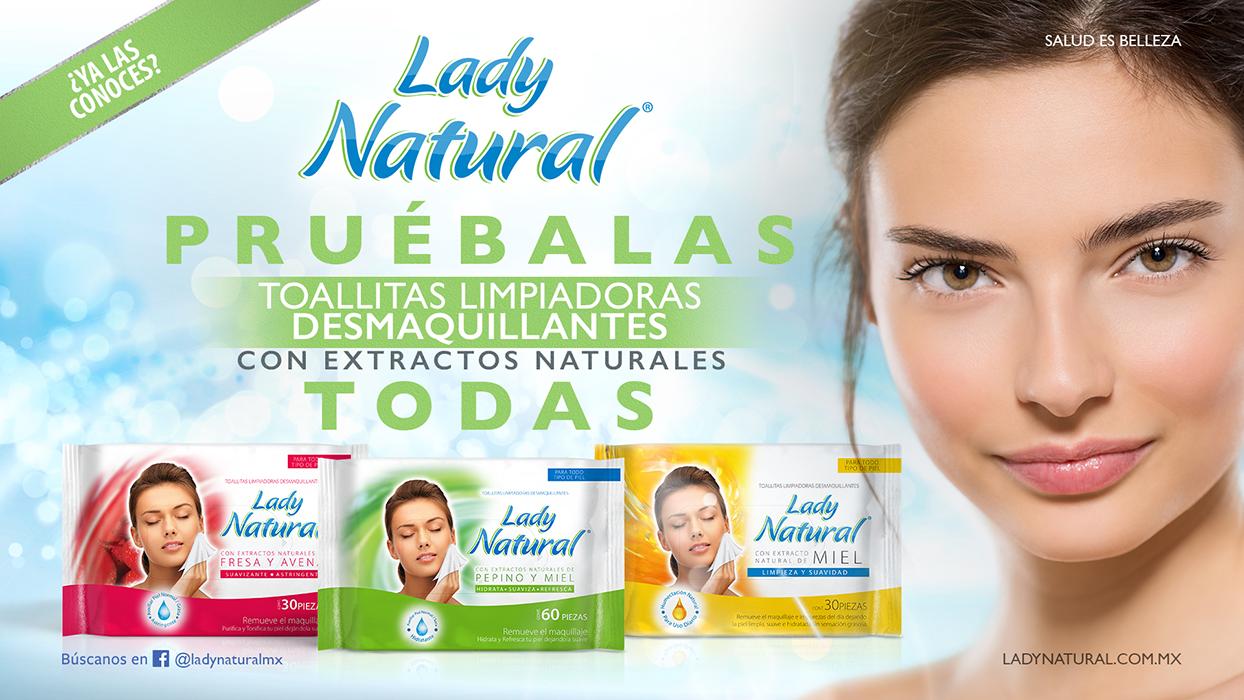 1_LadyNatural