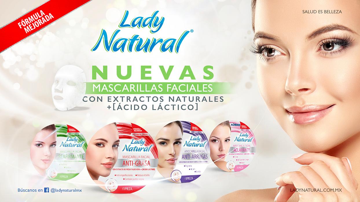 3_LadyNatural