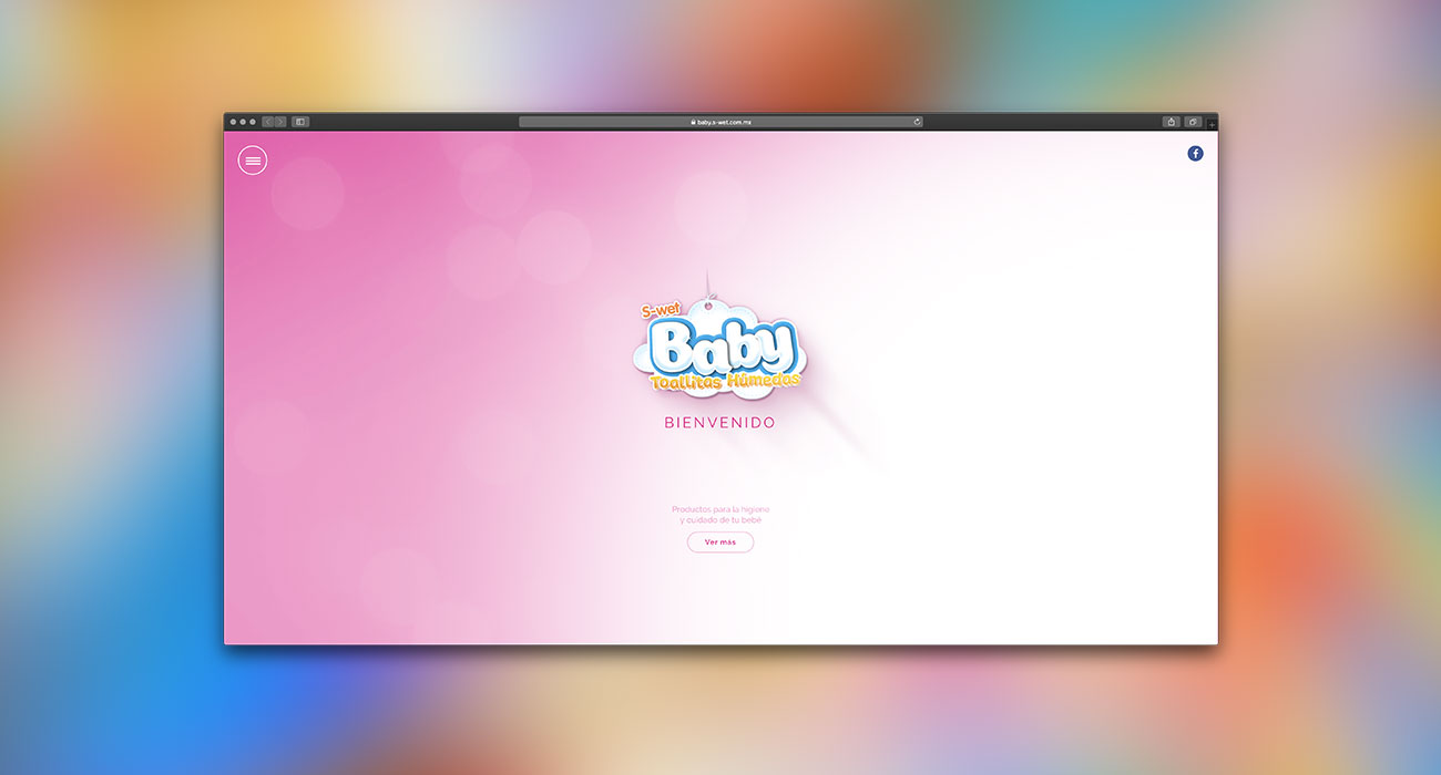 portafolio_split_screen_s_wet_baby_1