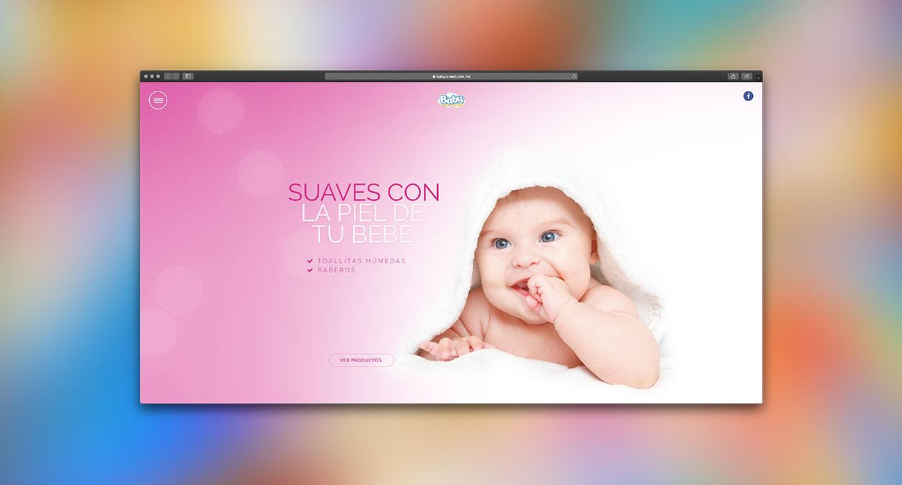 portafolio_split_screen_s_wet_baby_2