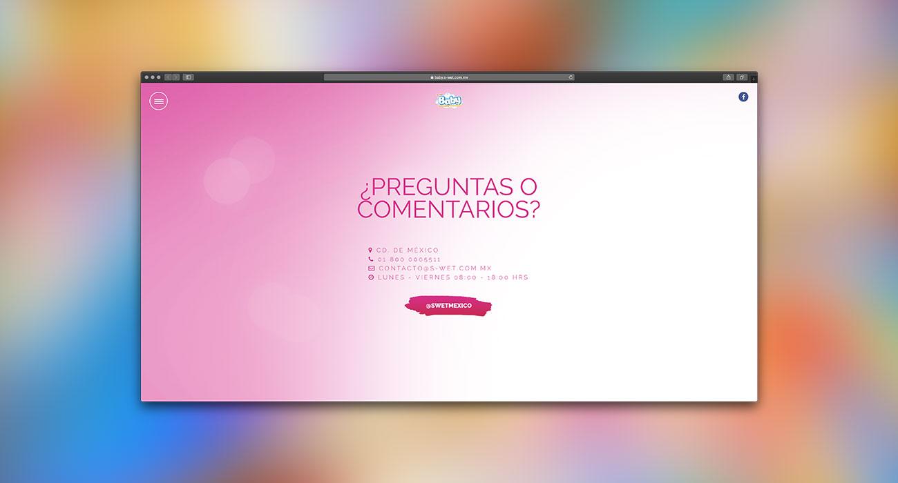 portafolio_split_screen_s_wet_baby_4
