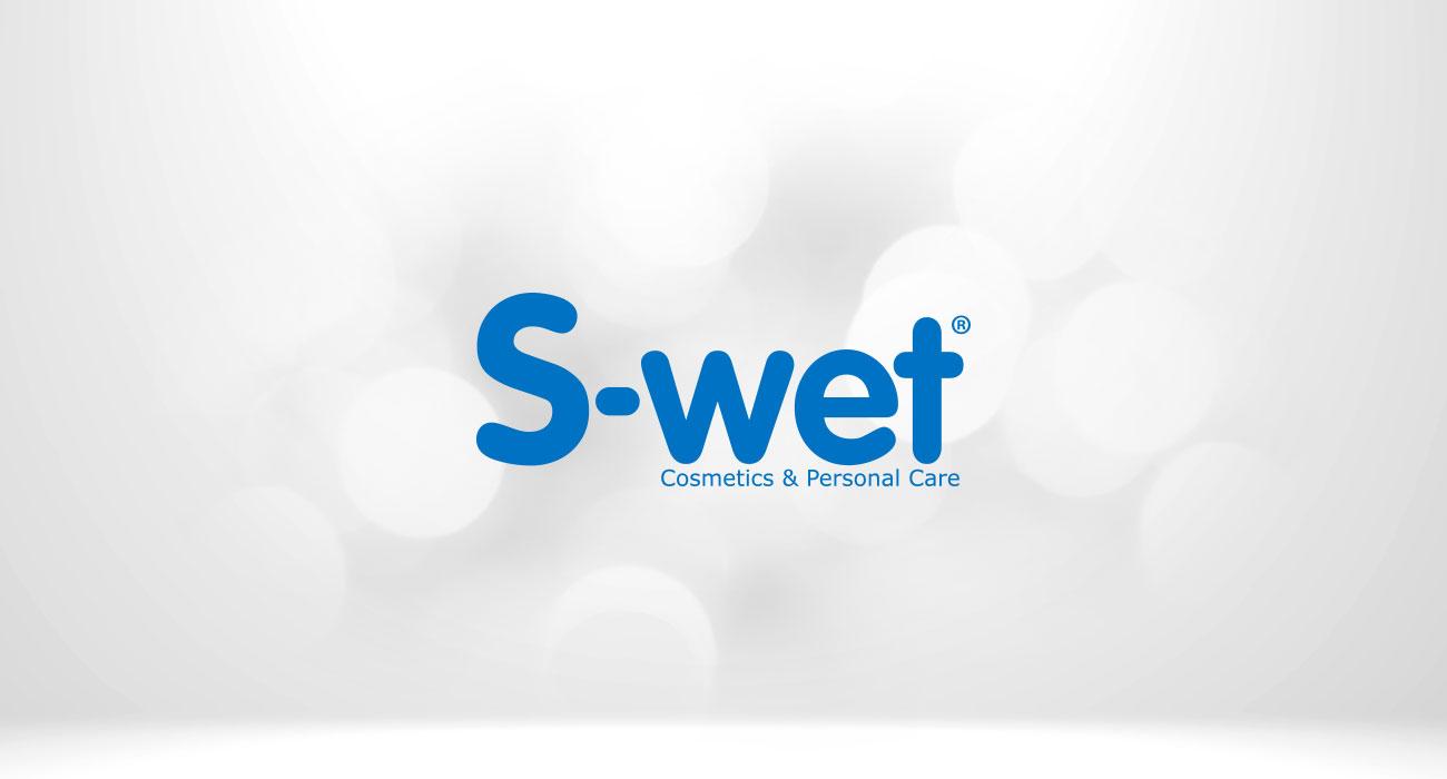 portafolio_split_screen_s_wet_cosmetics_cover_logo