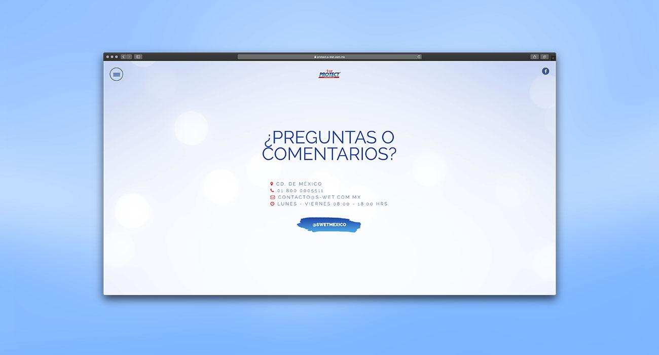 portafolio_split_screen_s_wet_protect_3