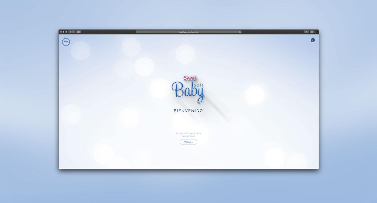 portafolio_split_screen_s_wet_soft_baby_0